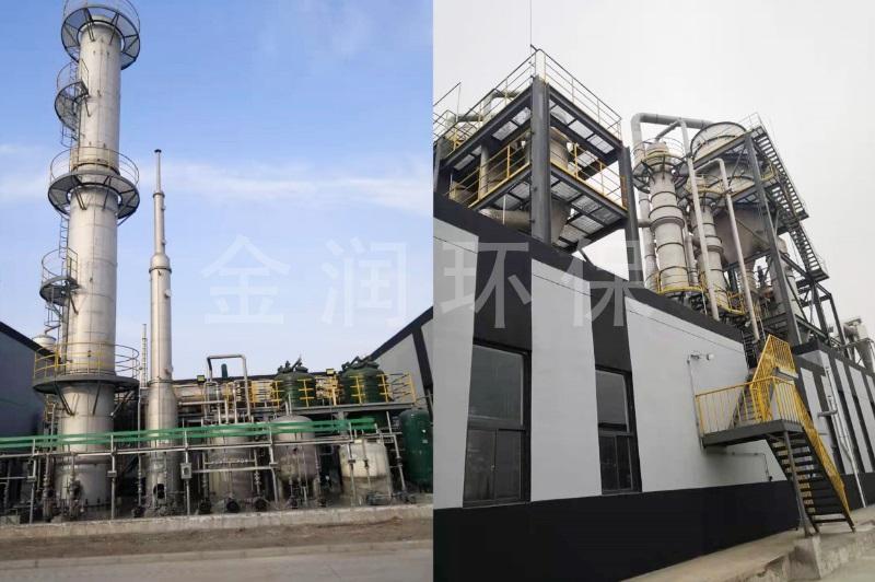 动力锂电行业——陕西红马科技